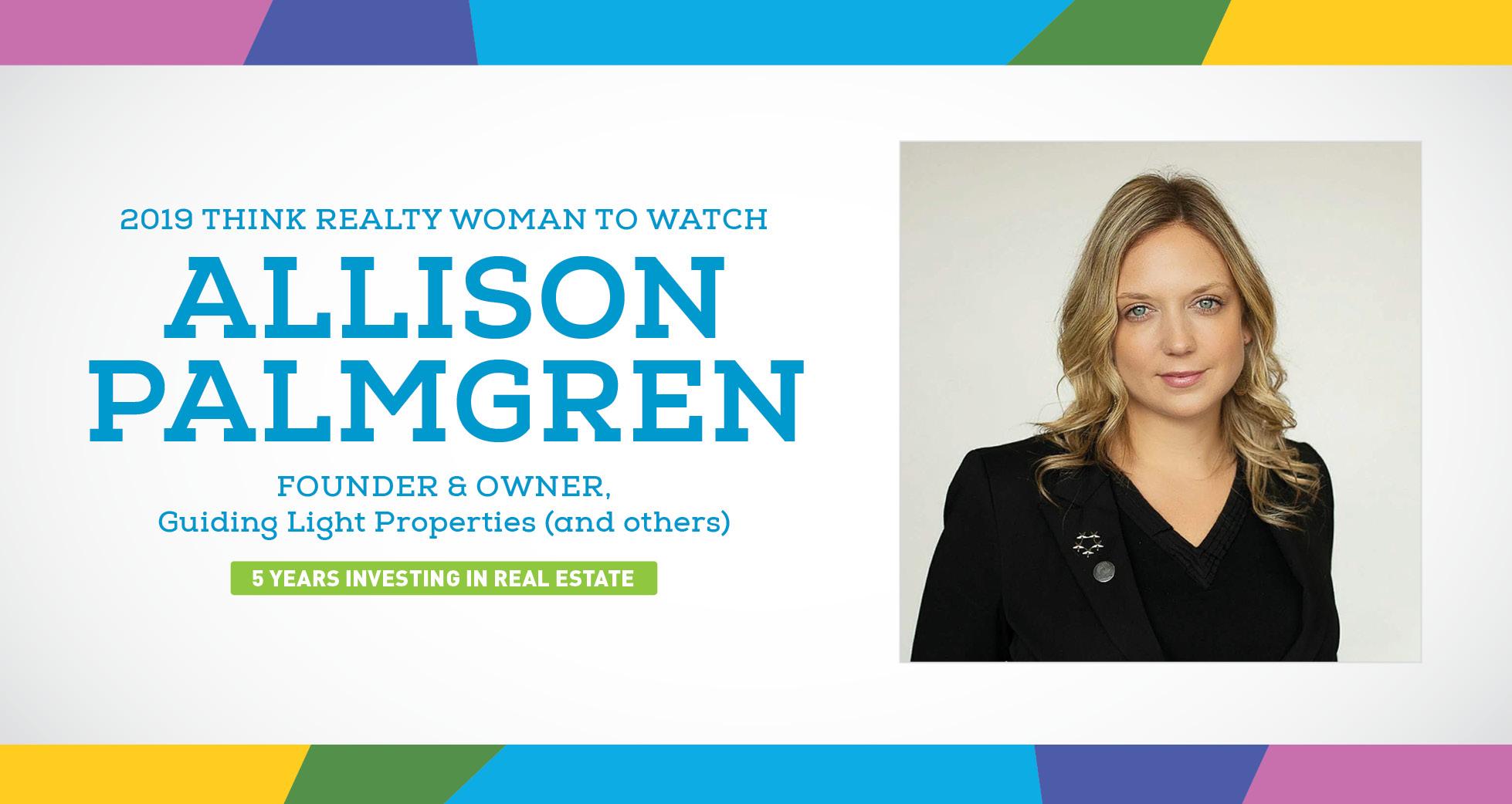 Allison-Palmgren