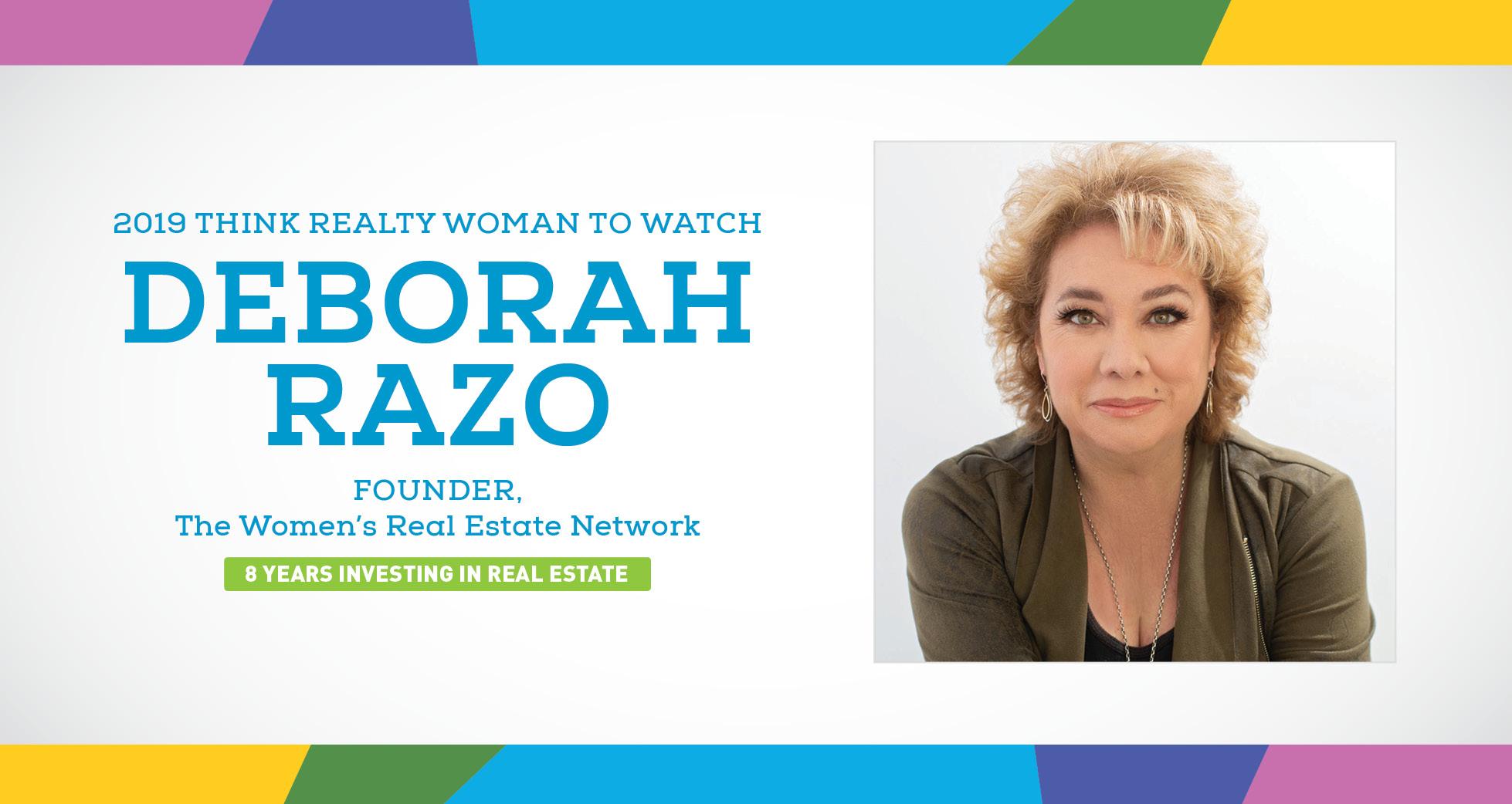 Deborah-Razo