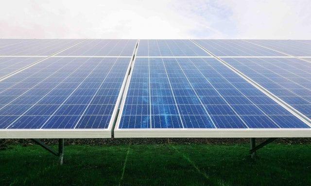 Solar-Economy