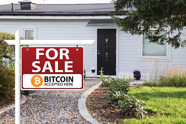 bitcoin-home-sale