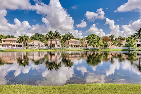 Florida-Homes-2
