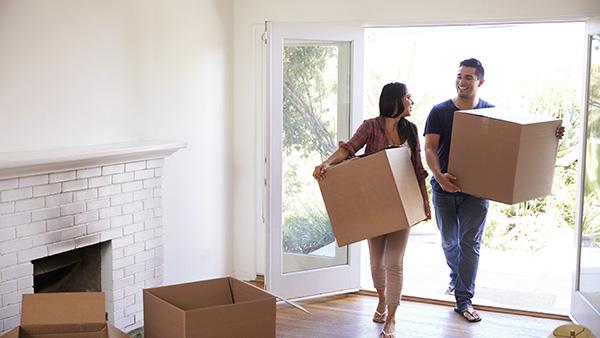 FirstTime-Homebuyers
