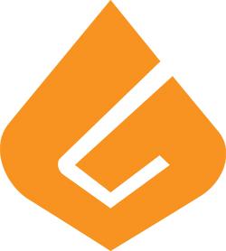 GoodSuccess-icon-orange