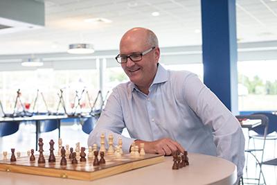 Jeff-Tesch-Chess
