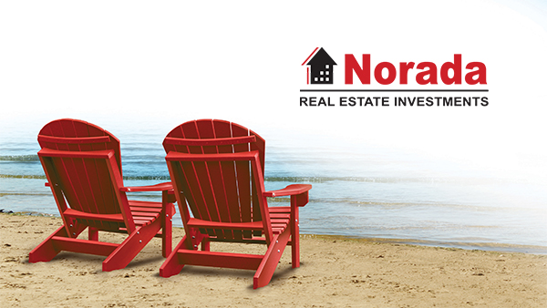 Norada-InvestorReview