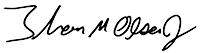 TomOlson-Signature
