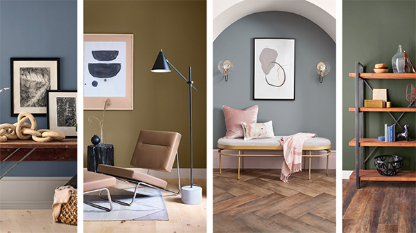 Color-Trends_Featured