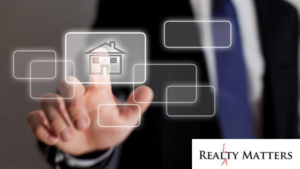 Realty-Matters-Feb