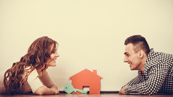 Longer-Loans