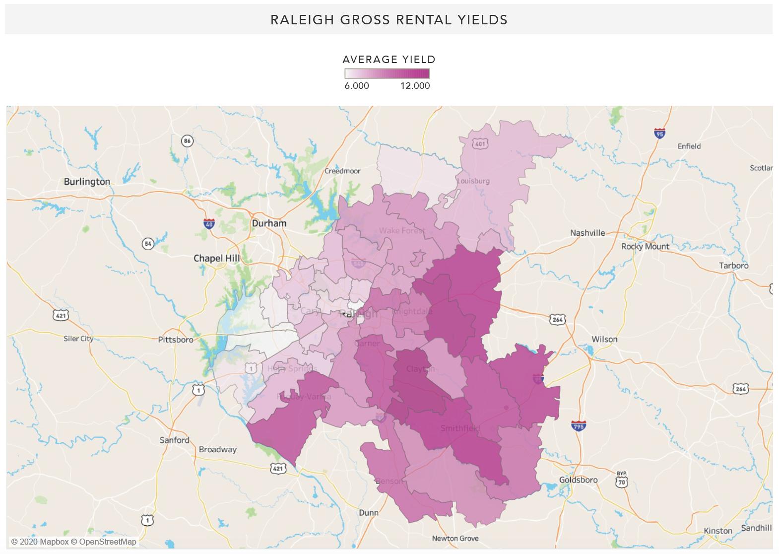 Raleigh_Gross_Rentals
