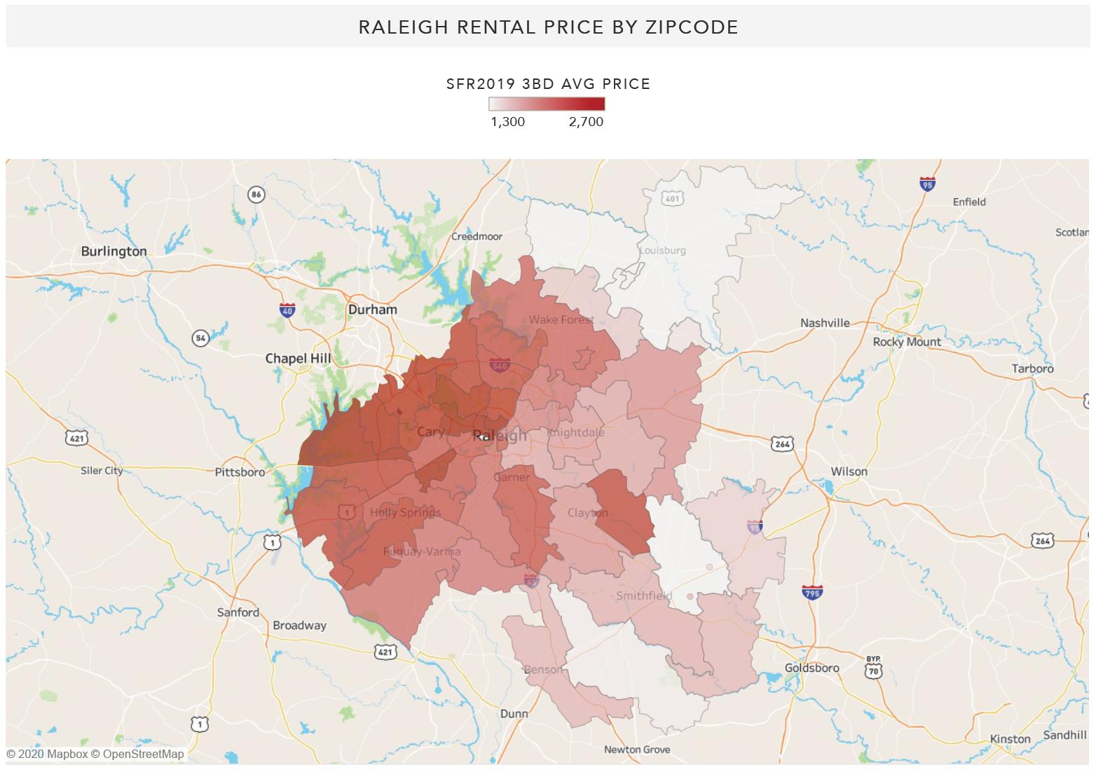 Raleigh_Rentals_ZIP