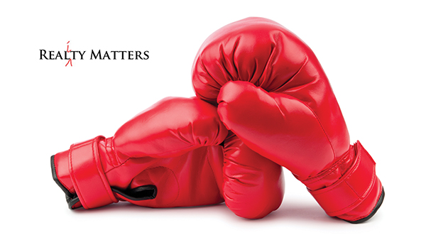 RealtyMatters-BoxingGloves