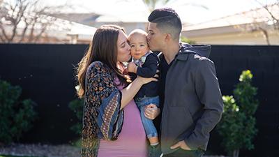RyanPineda-Family