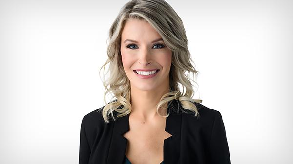 Melissa Hamaker