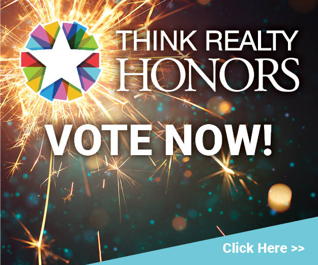 Think Realty Honors Nominations
